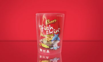 kemasan-snack-stand-pouch-glossy