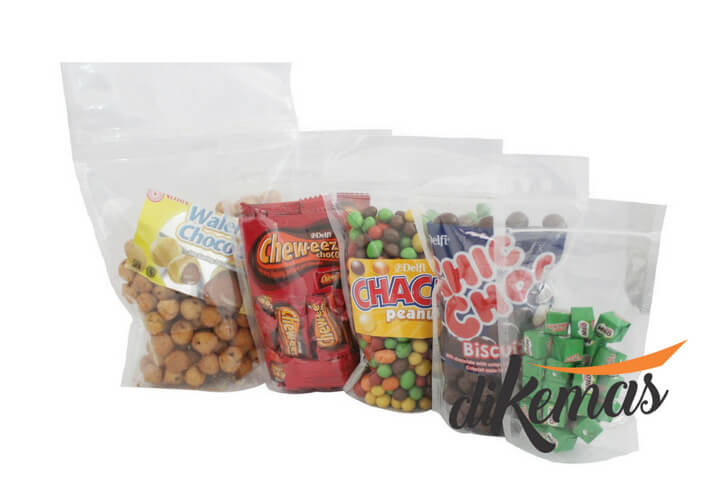 kemasan-snack-stand-pouch