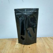 stand-pouch-alufoil-hitam
