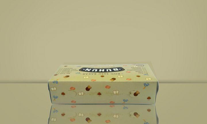 dus-box-kue