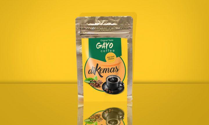 kemasan-gusset-flat-bottom-gold-untuk-biji-kopi-50-gram