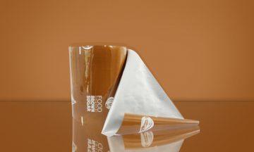 kemasan-roll-aluminium-foil