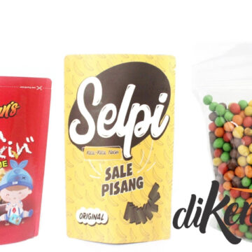 4-kemasan-snack-ini-paling-dicari-pelaku-umkm