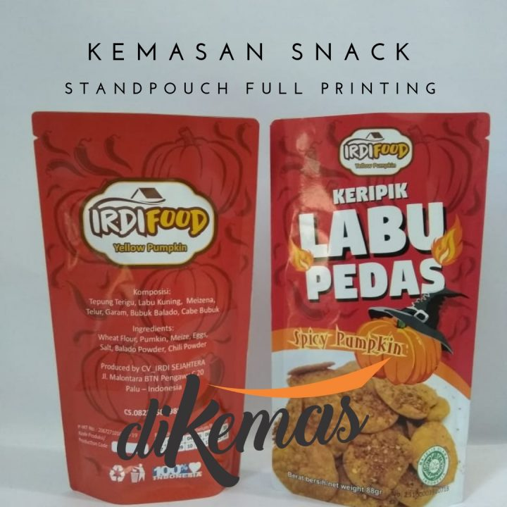 kemasan-snack-full-printing