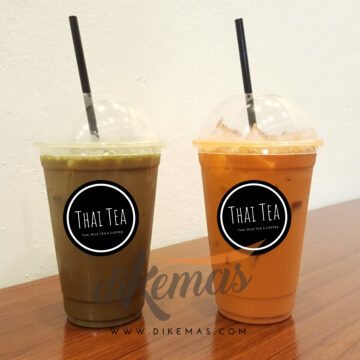 label-stiker-kemasan-minuman-thai-tea