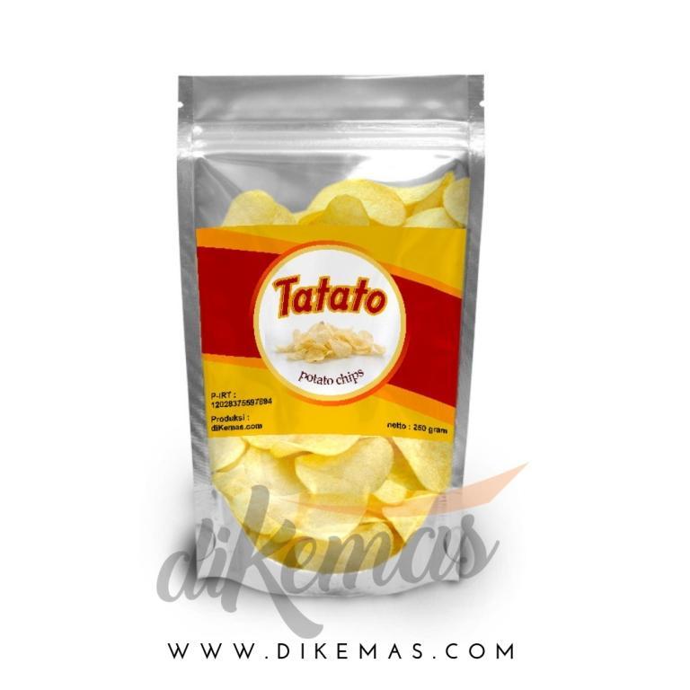 kemasan-snack-kombinasi-stiker