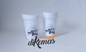 sablon-cup-plastik-the-cofee-begins