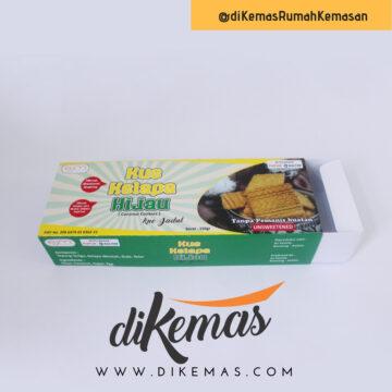 box-kue-kelapa
