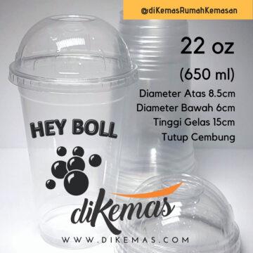 gelas-plastik-sablon-22-oz