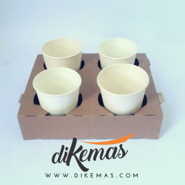 holder-cup-isi-4-cup