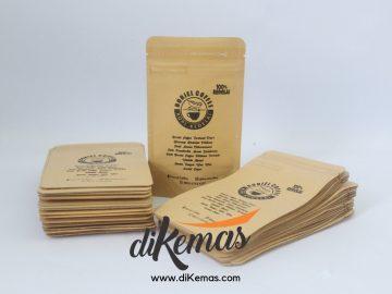 kemasan-kopi-kraft-sablon