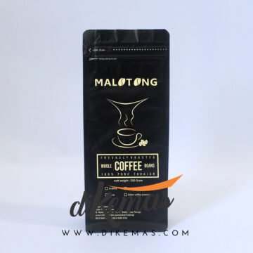 kemasan-kopi-malotong