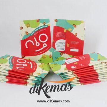 kemasan-snack-kantong-printing