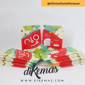 kemasan-snack-nio-alupaper-printing