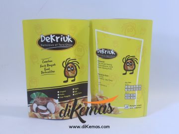 kemasan-snack-standpouch-printing