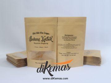 kemasan-snack-standpouch-window