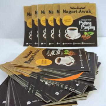 label-stiker-kopi-nagari