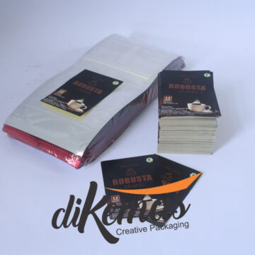 label-stiker-robusta