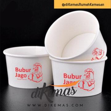 paper-bowl-bubur-ayam-dikemas