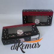 box kue window