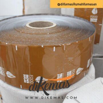 kemasan-roll-aluminium-foil-gula-semut