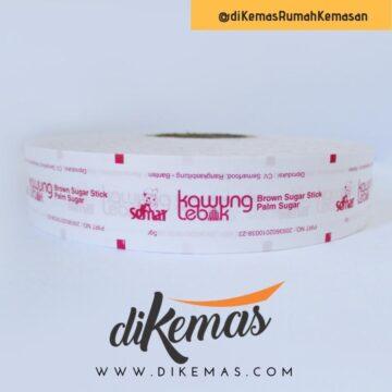 diKemas.com