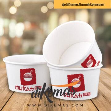 paper-bowl-ramen