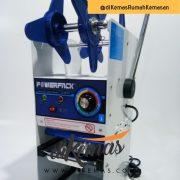 power-pack-cups-sealer