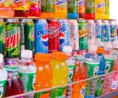 Dari 7 Kemasan Botol Ini Mana yang Paling Sesuai untuk Produkmu
