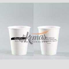 Gelas Cup Kertas, Kenali Jenis dan Bahannya untuk Minuman Hangatmu!