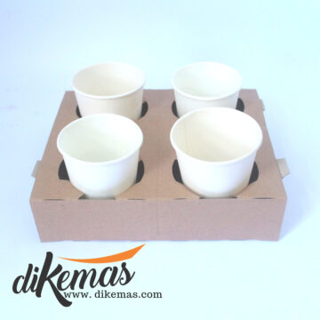 jenis cup holder angkat
