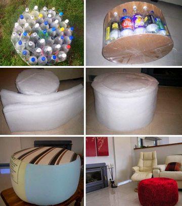 kemasan botol sofa