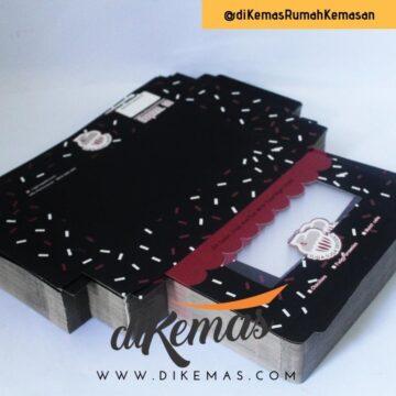 kemasan-box-brownies