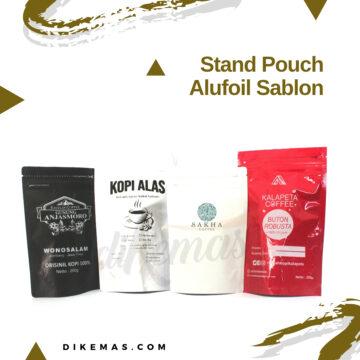 kemasan-kopi-stand-pouch-alufoil