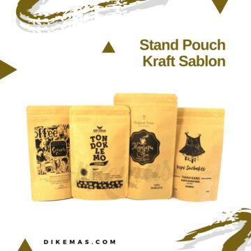 kemasan-kopi-stand-pouch-sablon