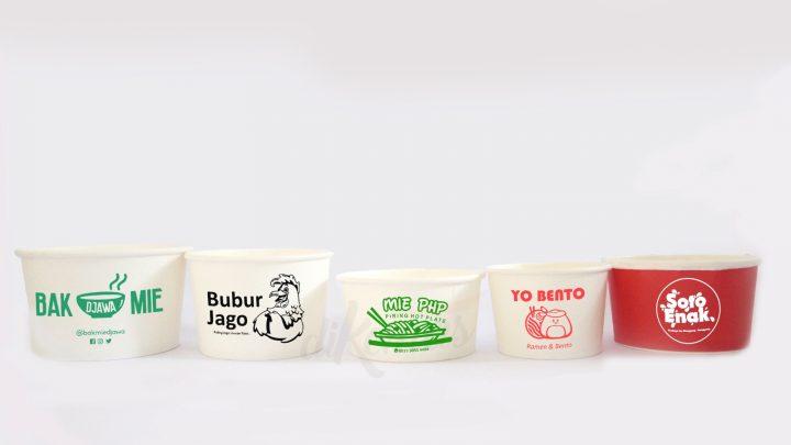 paper-bowl-sablon-dikemas