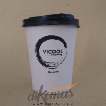 paper cup hot cup
