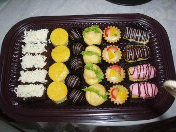 Aneka Kue Basah Ini Banyak Diminati, Yuk Jadikan Usaha Sampingan Saat Ramadhan