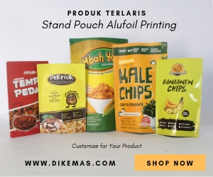 banner-stand-pouch-printing