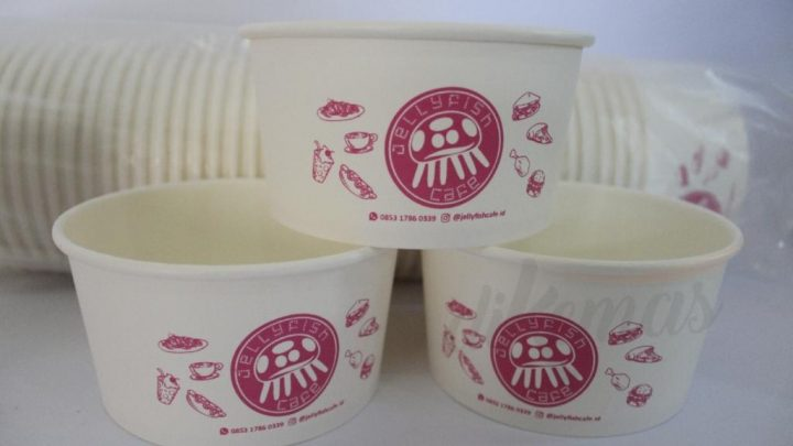 bilang-selamat-tinggal-pada-styrofoam-welcome-paper-bowl