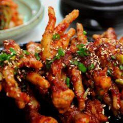bisnis-ceker-pedas-yuk-makanan-ala-korea-yang-jarang-dilirik-pebisnis