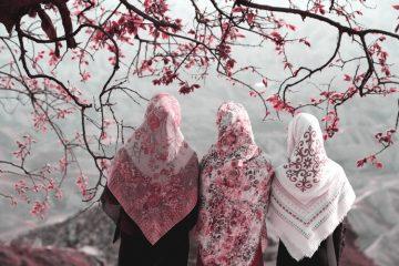 bisnis-hijab