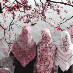 cara-ampuh-memulai-bisnis-hijab-pertamamu-biar-laris-manis