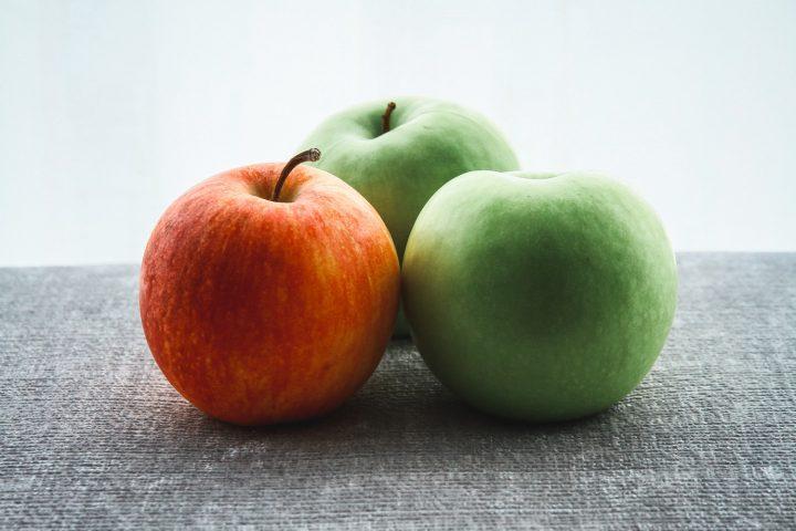 hadirkan-ke-kotamu-bisnis-keripik-apel-oleh-oleh-khas-malang-nih
