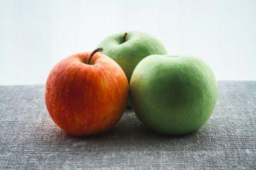 keripik-apel