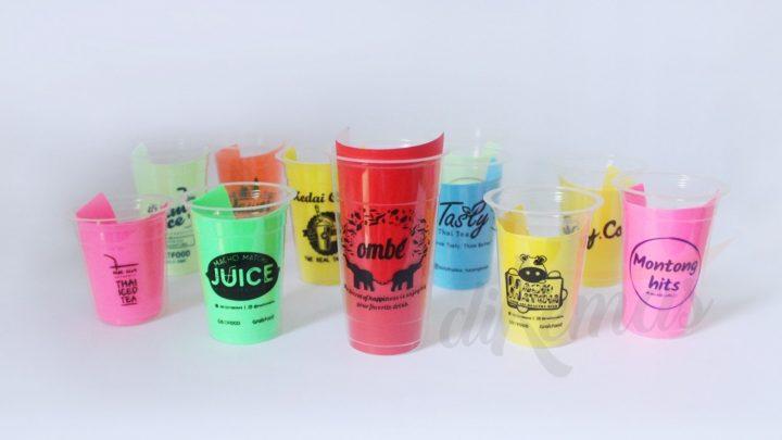 mau-mulai-usaha-minuman-tapi-bingung-beli-gelas-plastik-dimana