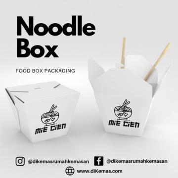 noodle-box-mie-cien-mockup-dikemas