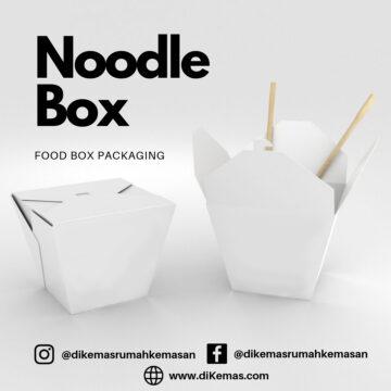 noodle-box-mockup-dikemas
