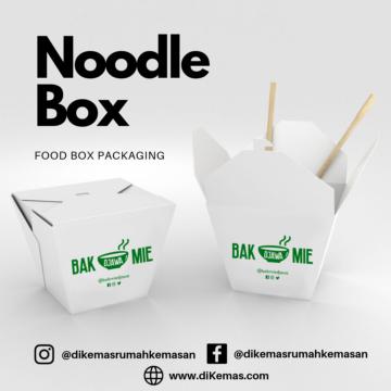 noodle-box-moockup-bak-mie-djawa