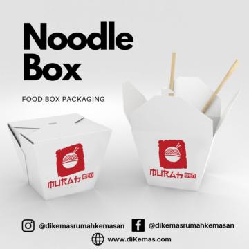 noodle-box-ramen-mockup-dikemas